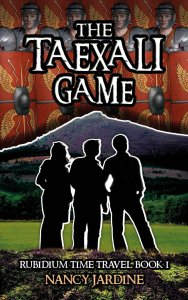 The_Taexali_Game_Cover_for_Kindle